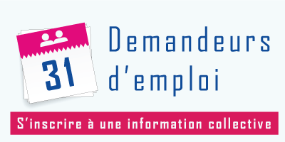 inscription emploi